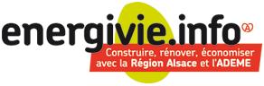 Logo energivie
